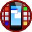 icon_64