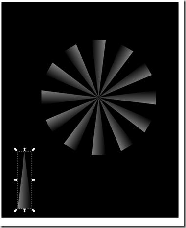 スクリーンショット 2012-10-19 16.25.53