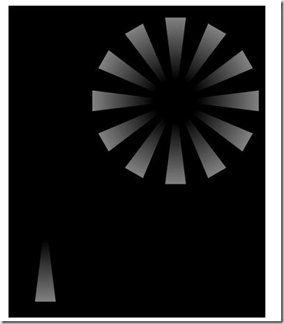 スクリーンショット 2012-10-19 17.37.23